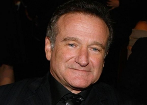 Lutto nel cinema. Addio a Robin Williams, probabile suicidio. VIDEO