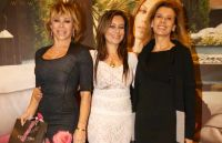 Moda. Il Christmas Party di Cromia