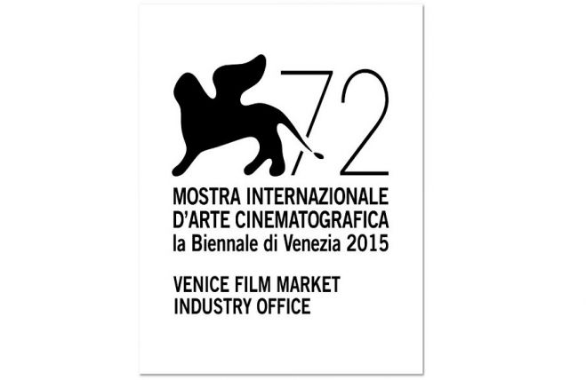 "Venezia 72. Grazie al film market, in concorso a Berlino ""Letter from war"""