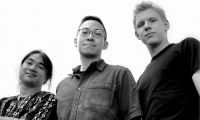 Musica. Cuong Vu Trio meets Pat Metheny