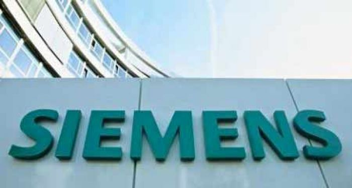 Siemens, 7.800 licenziamenti. VIDEO