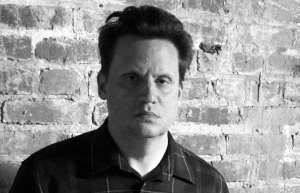 Mark Kozelek in concerto a Milano. Video