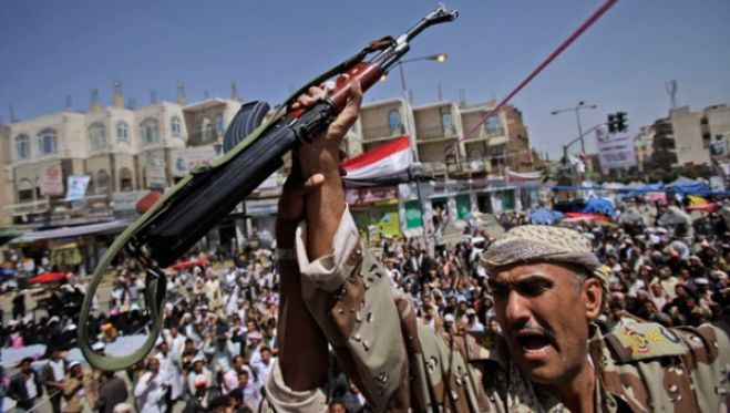 Yemen: governativi annunciano riconquista base strategica