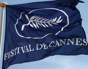 Cannes 71. Il cinema italiano a Cannes