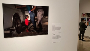 World Press Photo 2019:  le foto di una realtà che non vorremmo fosse vera