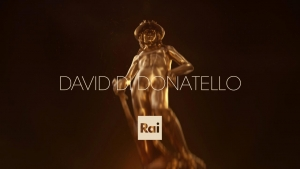 I David di Donatello tornano in Rai