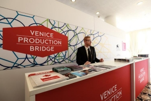 Venezia 76. Final Cut in Venis 2019, il bando