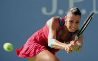 Tennis. Torneo Indian Wells, Pennetta delusione nei quarti contro Lisicki