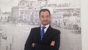 Intervista a Pier Francesco Geraci: Ratemeup il tool per valutare (bene) il tuo Digital Marketing