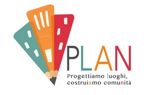 Roma, Scuola Primaria C. Pisacane. Al via PLAN, community project