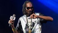 Incidente al concerto di Snoop Dogg, cade transenna 42 feriti. IL VIDEO