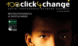 Shoot4Change in tour con la fotografia sociale