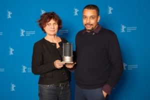 "Venezia 76. Berlino 2019 premia ""Talking About Trees""  di Gasmelbari"