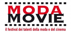 Camera Deputati.  Presentato il Festival Moda Movie
