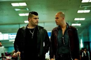 In arrivo la terza stagione di Gomorra. In prima TV dal 17 novembre su Sky Atlantic HD e su Sky On Demand