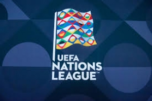 Calcio. Nations League: Italia-Polonia
